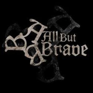 All But Brave Winnsboro