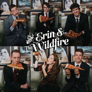 Erin & the Wildfire Daleville