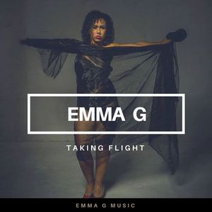 Emma G Christchurch