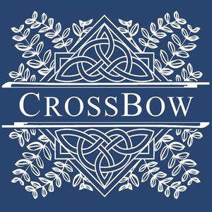Crossbow Blanchard