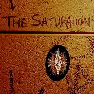 The Saturation Sweetwater Bar