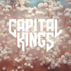 Capital Kings Borderline Music Festival