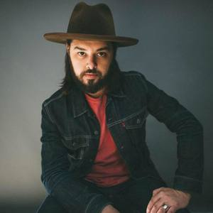 Caleb Caudle Roanoke