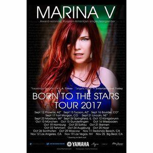 Marina V Crete