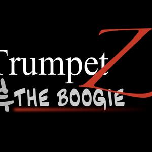 Trumpet Z Singapore