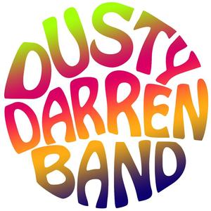 Dusty Darren Wernigerode