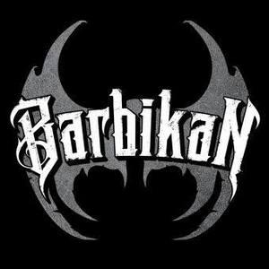 Barbikan O2 Academy 3
