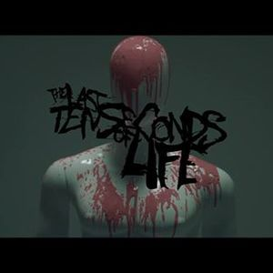 The Last Ten Seconds of Life Westfield