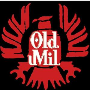 Old Mill Molalla