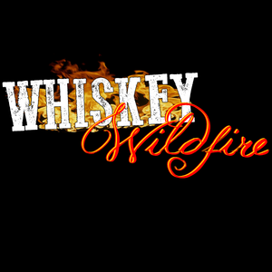 Whiskey Wildfire Culpeper