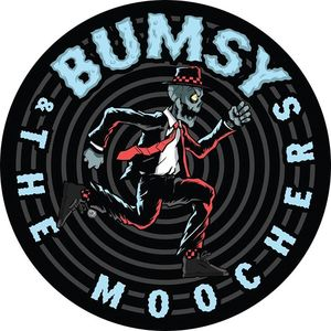 Bumsy and the Moochers Plano