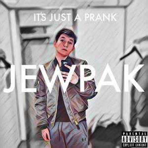 Jewpak Part time cancer