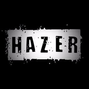 Hazer DG's Taphouse