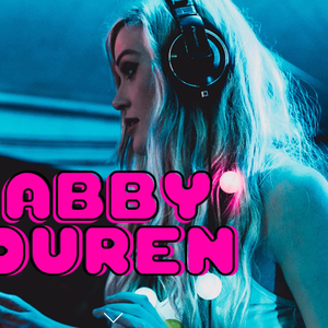 DJ Abby Duren Cumberland
