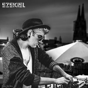 Ezekiel (DJ) to be announced