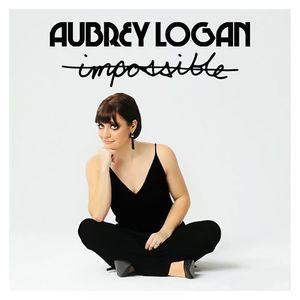 Aubrey Logan Lyubertsy
