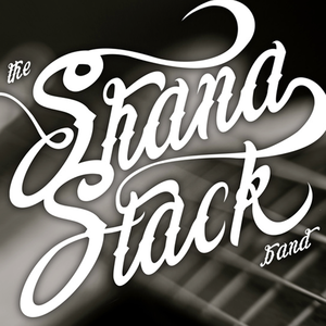 The Shana Stack Band East Corinth