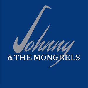 Johnny & The Mongrels Winter Park