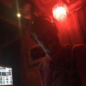 DJ Alex.VA Urbanna