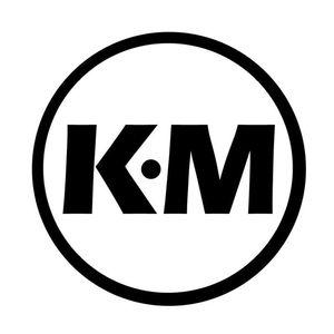 DJ Kyle McKay Moe