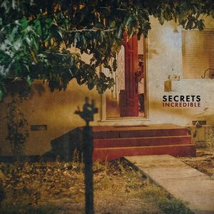 SECRETS The Marquis Theater
