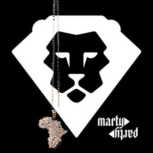 MartyParty Gardnerville