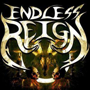 Endless Reign Lee's Liquor Lounge