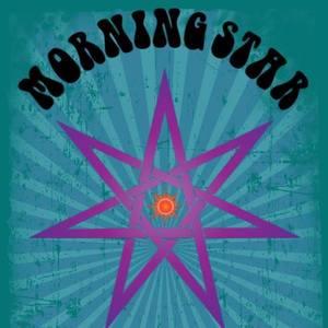 Morningstar Pleasanton