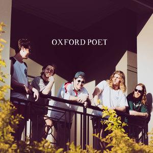 Oxford Poet Valve Bar