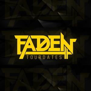 "Fabian Denz - ""Official Page"" Dornbirn"