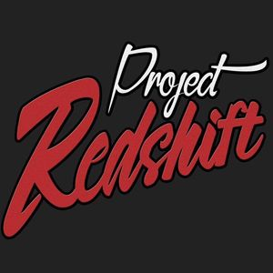 Project Redshift Sleaford