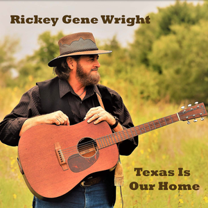 Rickey Gene Wright Greenville