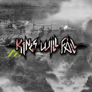 Kings Will Fall - KWF Marlengo