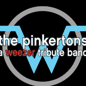 The Pinkertons - A Weezer Tribute Band Maxwell's