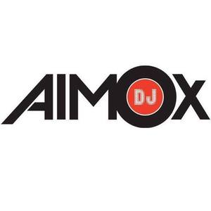 DJ Alessio Aimox Aymone Mirandola