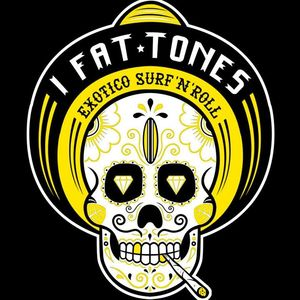 I Fat Tones Malcontenta