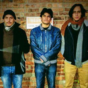 Psc trio Ottawa