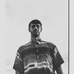 Luca Cazal Aprilia