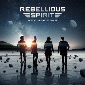 Rebellious Spirit Nachtleben