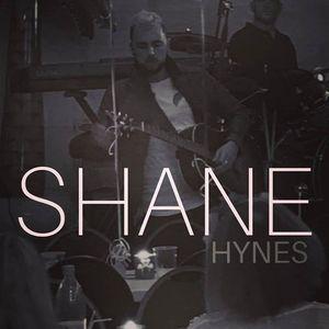 Shane Hynes Music Longford