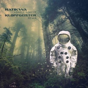 Klopfgeister X-TRA Club