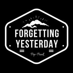 Forgetting Yesterday Naerum