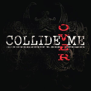 Collide Over Me Curtain Club