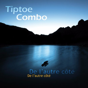Tiptoe Combo Festival Jazz de Mars