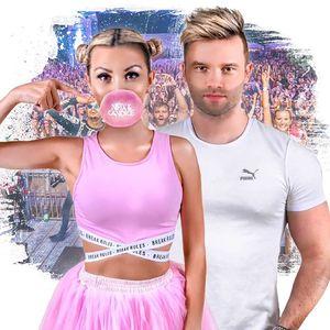 nFiX & Candice Boskovice