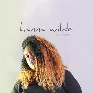 Hanna Wilde Grayson