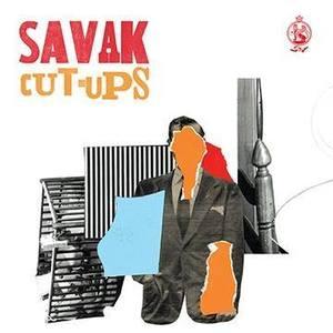 Savak Brighton Music Hall