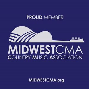 Midwest Country Music Association Chisago City