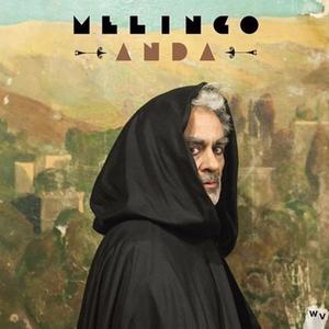 Daniel Melingo Martina Franca