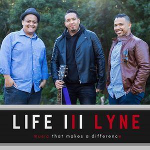 Life Lyne Port Elizabeth